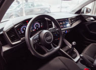 Audi A1 s line 25TFSI